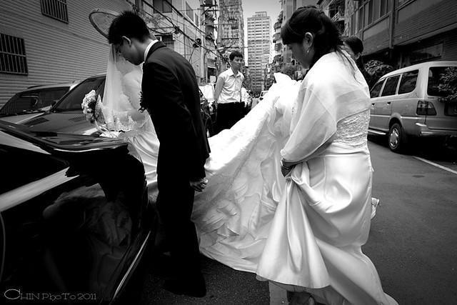 20110619 結婚紀錄-44