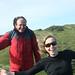 Eric, Mi e vento, vento e mais vento