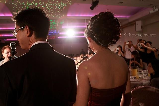 20110619 結婚紀錄-107