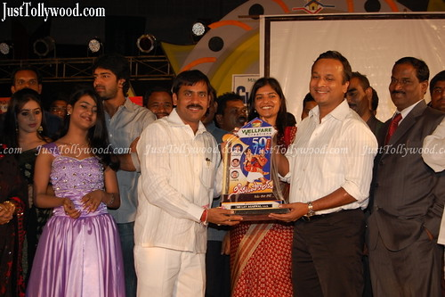Seema-Tapakai-Movie-50Days-Function_112