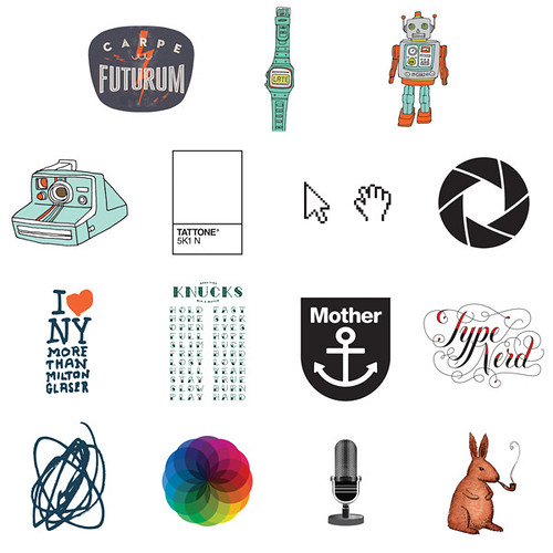 tattly swiss miss temporary tattoos