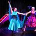Cinderella's Sisters (7) © Douglas McBride