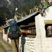 Rodas de oracao em todas as vilas