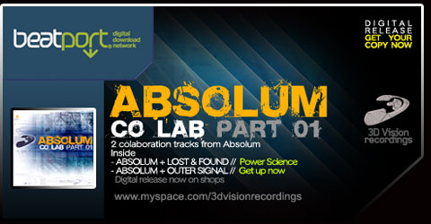 ABSOLUM-CO-LAB