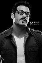 S   A   U   D (Mohammed AL-Awadi  ) Tags: d s u a