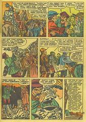 airboy v6 # 7 pg 24