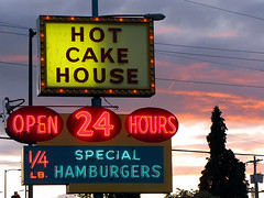 neon signs - Portland, OR - LocalWiki