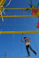 ROPESCOURSE5