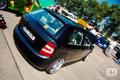 "Škoda • <a style=""font-size:0.8em;"" href=""http://www.flickr.com/photos/54523206@N03/5937373767/"" target=""_blank"">View on Flickr</a>"