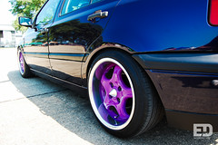 "VW Golf Mk4 • <a style=""font-size:0.8em;"" href=""http://www.flickr.com/photos/54523206@N03/5937383393/"" target=""_blank"">View on Flickr</a>"