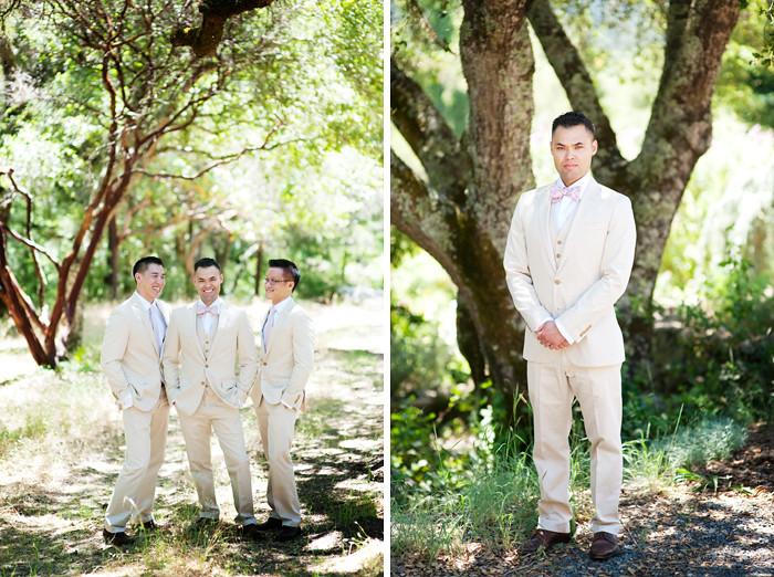 calistoga_wedding007