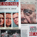 World News: Rupert Murdoch's News of the World Scandal