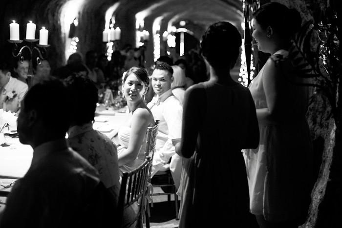 calistoga_wedding022