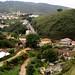 Ouro Preto vista do alto