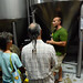 Maui Brewing Company Tour and Tasting