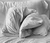 . (✪ patric shaw) Tags: pillow patricshaw