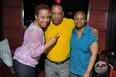 DSC_1259 (Assorted Flavors Entertainment) Tags: from work every after friday tgif katra 5611 511pm
