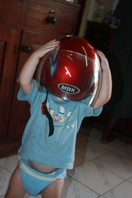 evy with helmet, ngalawa, vbs party, mika bday, zoo with paula 011.jpgedit