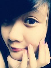 hkgyrPhoto0140_ (Jinna To) Tags: jinna