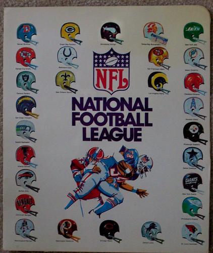 Flickriver Cincinnati Sports History S Most Interesting