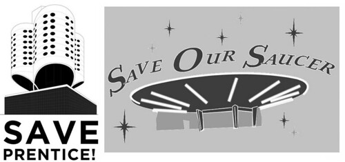 save-our-midcentury