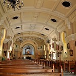 Bataan Church-hopping Road Trip
