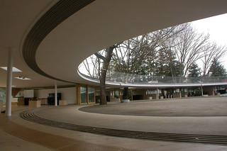 Tezuka Architects - Fuji Kindergarten 02.jpg