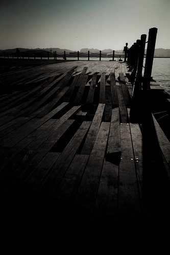 20110717-_MG_0030