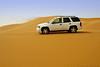 Blowing Sand withTrailBlazer (TARIQ-M) Tags: white texture chevrolet car landscape sand waves desert dunes riyadh saudiarabia بر الصحراء blowingsand الرياض صحراء رمال رمل طعس كانون المملكةالعربيةالسعودية canon400d الرمل خطوط صحاري بليزر نفود الرمال كثبان براري تموجات تريل canonefs18200mmf3556is شفرولية تموج نفد تطايرالرمل trailblazer2007
