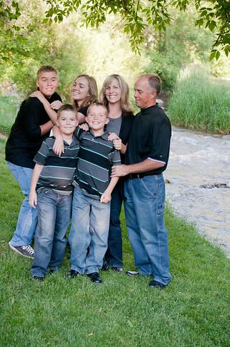 Welton Family-402.jpg