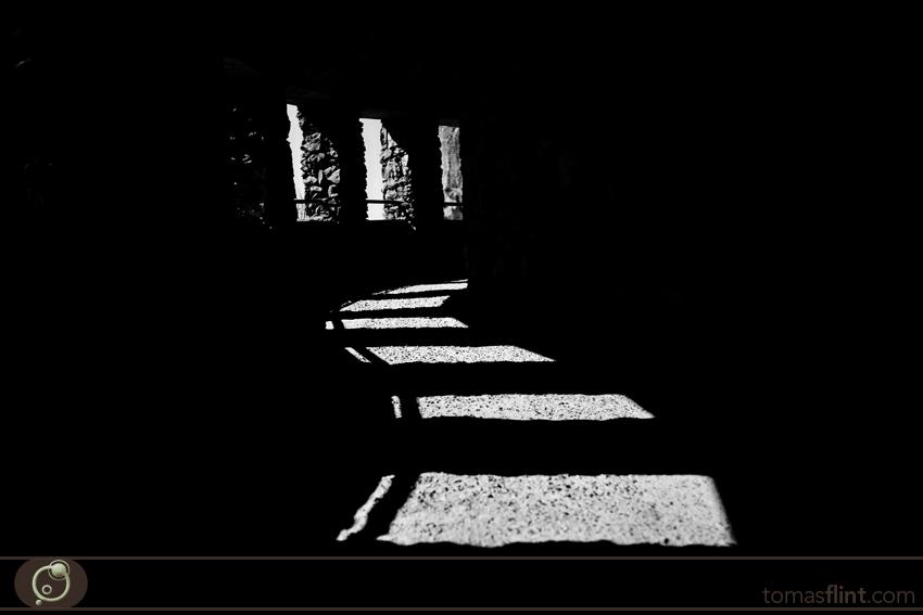 Tomas_Flint-Italy-1