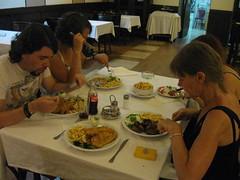 2011-2-belgrado-031-hotel royal-dinner