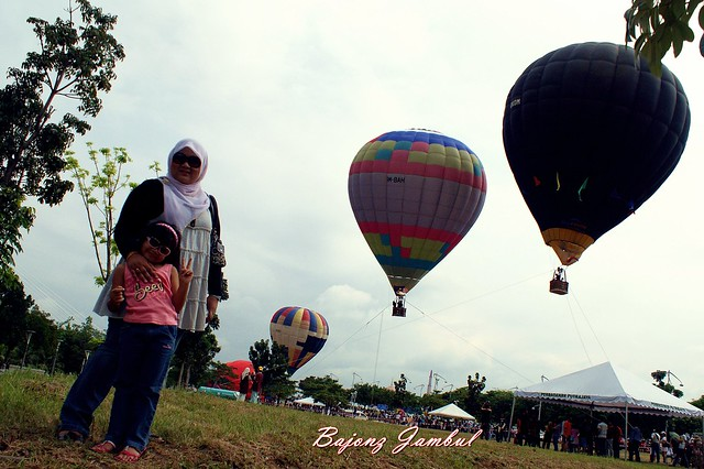 Fiesta Belon 2010