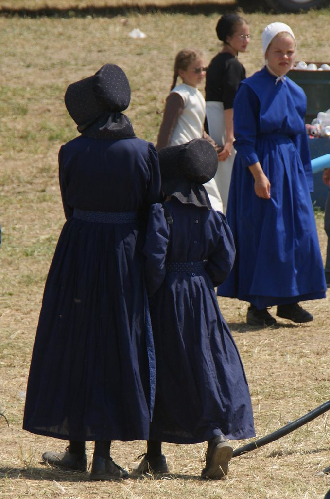 the world s best photos of bonnets and mennonite flickr