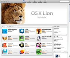 Mac App Store - Featured - Lion.png