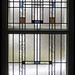 Window21b-Arts & Crafts