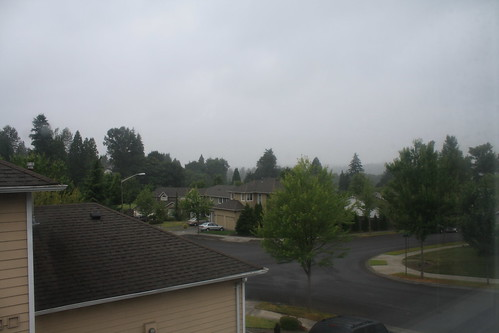 2011-07-21 Weather