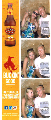 Picbooth