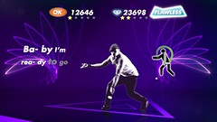 DanceStar_02