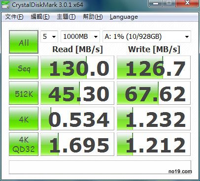 """Seagate 2TB SATA 3.5"""""""