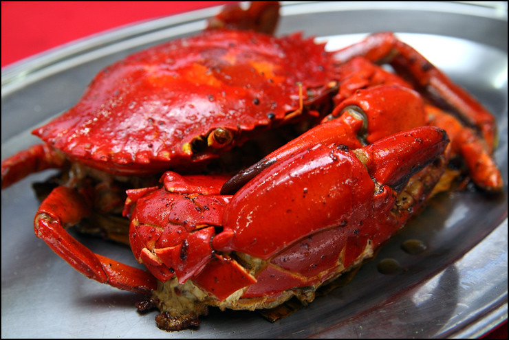 baked-crab