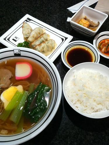 Fuji Japanese Restaurant Conway Ar