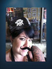 Bring the mustache back (LauraBeeBennett) Tags: original animals tattoo unitedstates tattoos napavalley custom tattooshop theshop napacalifornia kidsdonttrythisathome tattoolady tattooedwomen napavalleycalifornia womentattoos femaletattooartist femaletattooartists animaltattoos californiatattoos tattooladies winecountrytattoo winecountrytattoos napacaliforniatattoos winecountrypiercing flyingcolorstattoo ta2lady tattooinnapa fctattoonapa napavalleytattoo napavalleytattoos californiatattoostudio tattooedwomennapacaliforniaunitedstates womentattooartists napacaliforniatattoo