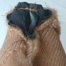 nose3[1] (Ateliê Mineiros e Mineirices) Tags: de basset pap tecido