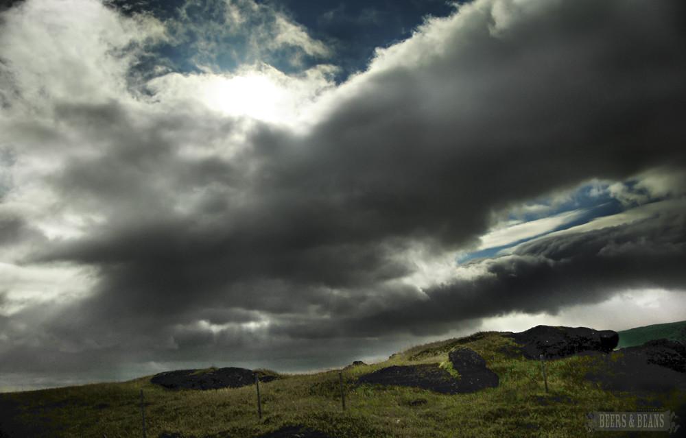 Iceland Landscape 2 smallerforBnB