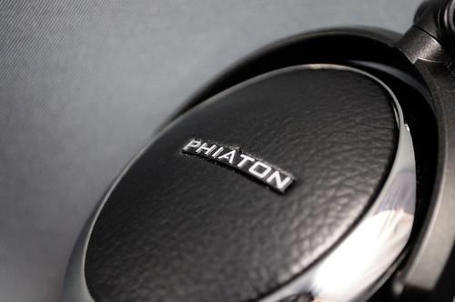 フィアトン PS 320