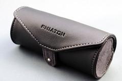 フィアトン PS 210
