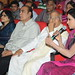 Dhada-Movie-Audio-Function_100