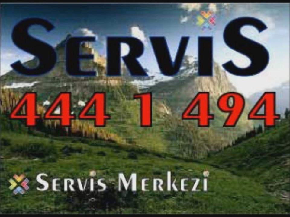 Sivas Altus Servisi [(444 5 545)] Sivas / Sivas 7/24 Teknik Servis