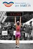 victoria (Mikel Gasteiz) Tags: españa md meta castro finish alava campeonato euskadi vitoria gasteiz araba llegada 2011 saleta triatlon campeona ganadora